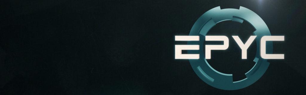 AMD новости центра обработки данных