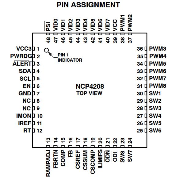 NCP4208