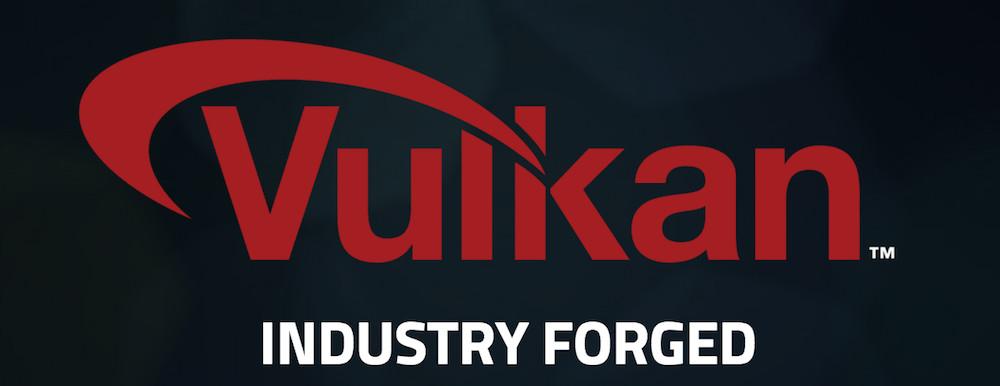 NVIDIA GeForce 376.80 Beta с поддержкой Vulkan