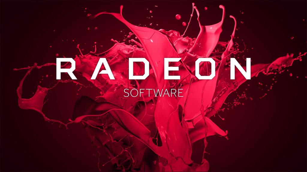 Radeon Software Crimson ReLive 17.1.2 WHQL