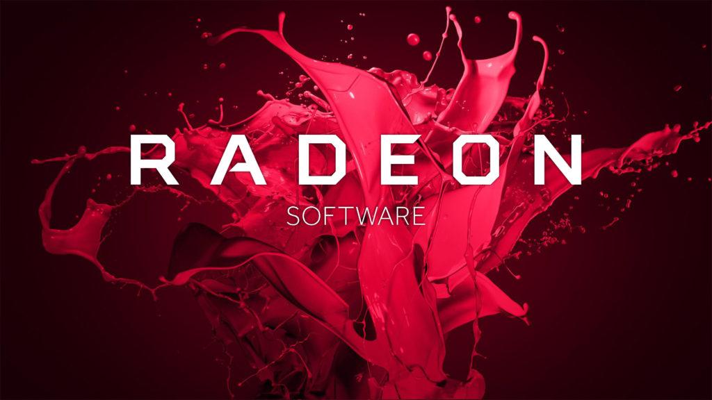 Radeon Software Crimson ReLive Edition 17.1.2 Beta