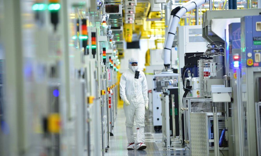Процессоры Intel Core 9 и 10 поколения Cannon Lake и Ice Lake выйдут без задержек
