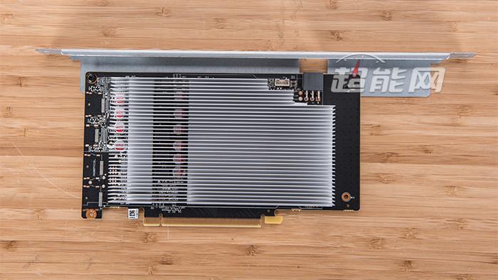 GPU Pascal для майнинга