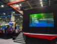 ИгроМир 2016: Экстремальный оверклокинг на стенде ASUS Republic of Gamers