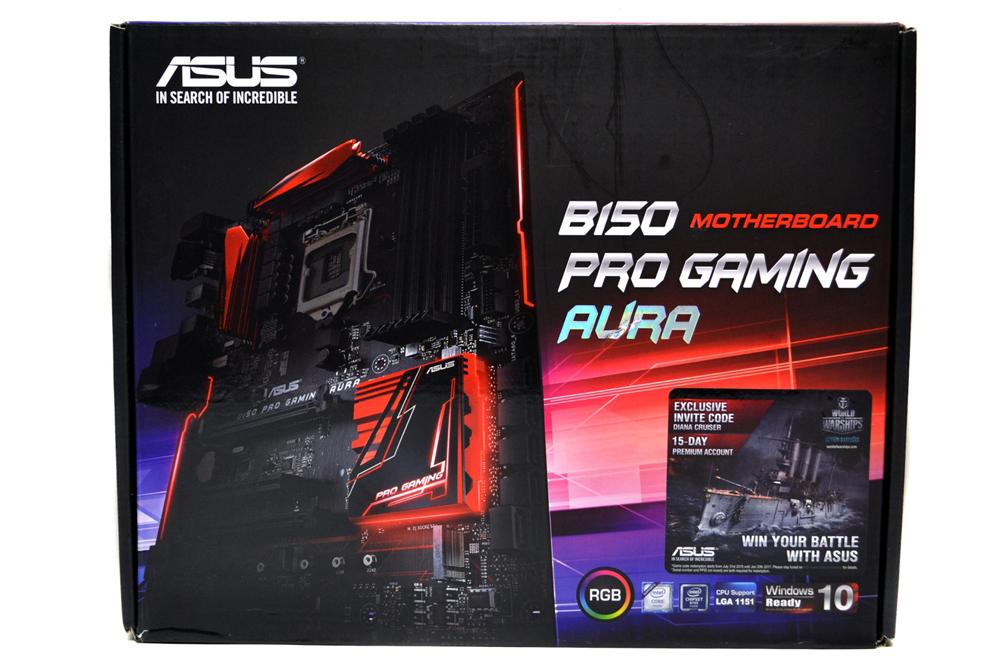 ASUS B150 PRO GAMING/AURA INTEL USB 3.0 DRIVERS WINDOWS