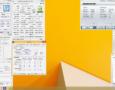 Intel Core i5 8600K помог GeForce GTX 560 установить пару рекордов