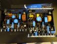 EVGA выпустила компактный блок питания мощностью 1000 Вт