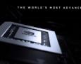 Новые видеокарты NVIDIA получат поддержку HDMI 2.1 и несколько новых технологий