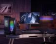 Новые игровые ПК Lenovo: стильные снаружи, мощные внутри