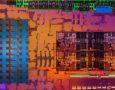 Первые сведения об APU AMD Ryzen серии 3000U
