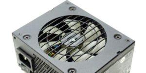 Обзор и тест блока питания Corsair SF450 Platinum