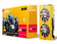 Sapphire выпустит видеокарту Gold RX 590 Nitro+