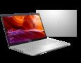 ASUS представила ноутбуки X409 и X509