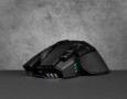 CORSAIR выпусктила две новые игровые мыши — IRONCLAW RGB WIRELESS и GLAIVE RGB PRO