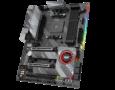 Чипсет AMD X570 будет довольно горячим