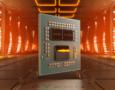 AMD Ryzen 9 3950X обошел по производительности 18-ядерный Intel Core i9-9980XE