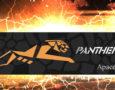 Apacer анонсирует твердотельные накопители Panther AS2280P2 PRO M.2 NVMe