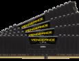 CORSAIR выпускает новые модули памяти VENGEANCE LPX DDR4 на 32 ГБ