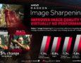 Владельцы видеокарт Radeon RX 500 и RX 400 получат гиперреалистичные изображения