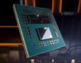AMD Zen 3 обеспечит рост частот и производительности на ядро