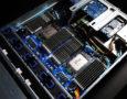 Процессоры AMD EPYC второго поколения увеличили производительность сервера «Star Lake» на 35%