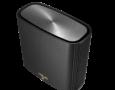 ASUS представила системы ZenWiFi