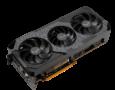 ASUS представила видеокарты Radeon RX 5600 XT серий ROG Strix, TUF Gaming X3 и Dual