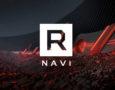 AMD Radeon 5950 XT получит до 80 CU