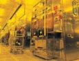 TSMC начинает строительство 2 нм производственного комплекса