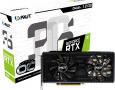 Palit начинает продажи серии графических карт GeForce RTX™ 3060 Dual и StormX
