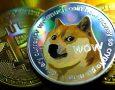 Newegg начинает принимать платежи криптовалютой Dogecoin