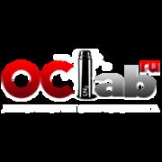 (c) Oclab.ru