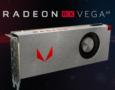 Видеокарты Radeon RX Vega и комплекты Radeon Pack: Новое поколение решений для геймеров-энтузиастов уже доступно