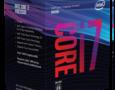 Процессорам Intel Core восьмого поколения понадобятся новые материнские платы